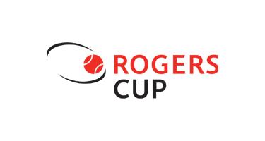 Coupe Rogers Montréal