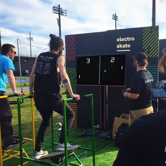 Electro-Skate-jeux-spin