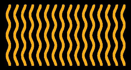 fioriture-courbes-jaunes